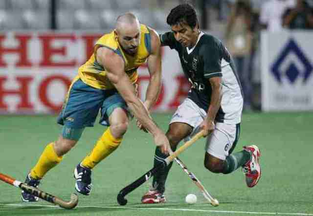 hockey, game, pakistan