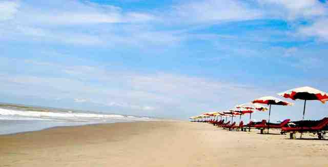 beach, bangladesh, coxs bazar, india