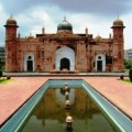 lalbagh fort, bangladesh,india