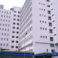 medical research institute hospital, india, calcutta