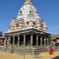 bungamati, nepal, kathmandu