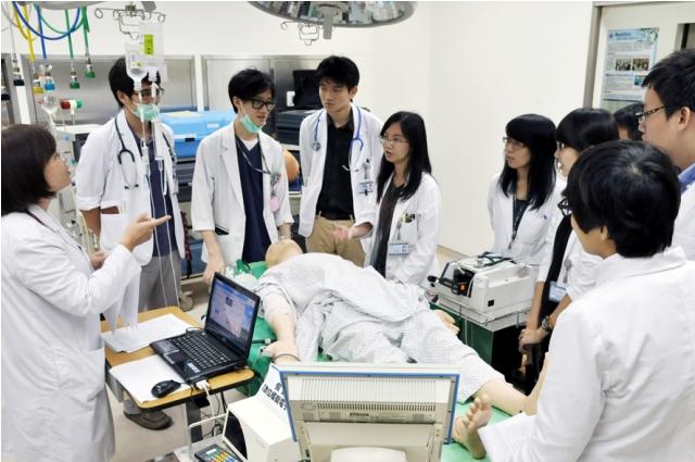 health, kaohsiung, taiwan