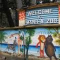 manila zoo, ph