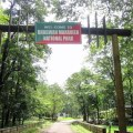 wildlife sanctuary goa, india, bhagwan mahavir