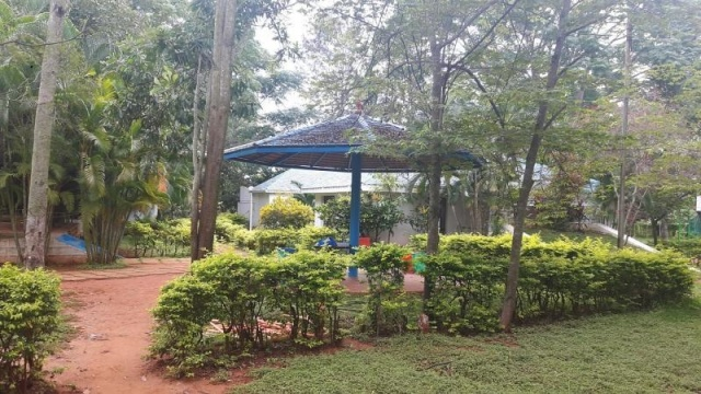 muthyalamaduvu, bangalore, india