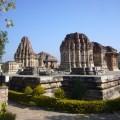 nagda udaipur, india