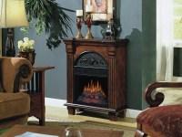 Charmglow electric fireplace on Custom-Fireplace. Quality ...