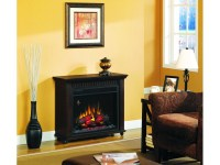 Lowes electric fireplace on Custom-Fireplace. Quality ...