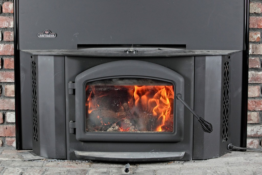 Fireplace Pellet Fireplace Insert Blower On Custom-fireplace. Quality