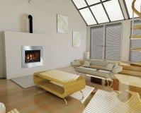 stove on Pinterest | Wood Burning Stoves, Wood Burner and ...