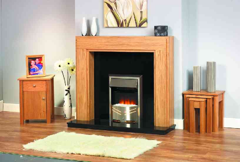Wood Fireplace Mantel Shelf On Custom Fireplace Quality Electric Gas And Wood Fireplaces And