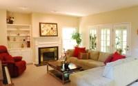 Fireplace mantels on Custom-Fireplace. Quality electric ...