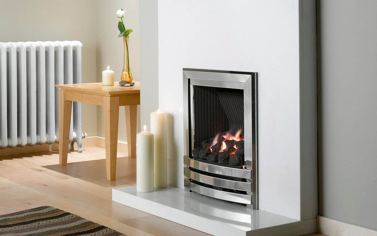 Modern Fireplace Insert Modern Fireplace On Custom Fireplace Quality Electric Gas And