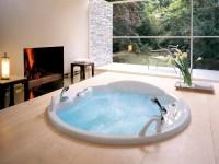 Stone fireplace designs on Custom-Fireplace. Quality ...