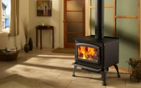 Majestic fireplace on Custom-Fireplace. Quality electric ...