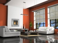 Cheap gas fireplace on Custom-Fireplace. Quality electric ...
