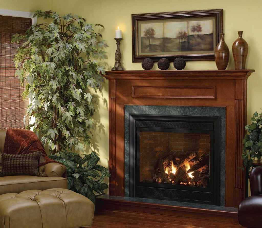 Wall Fireplace Gas Wall Mount Gas Fireplace On Custom Fireplace Quality Electric