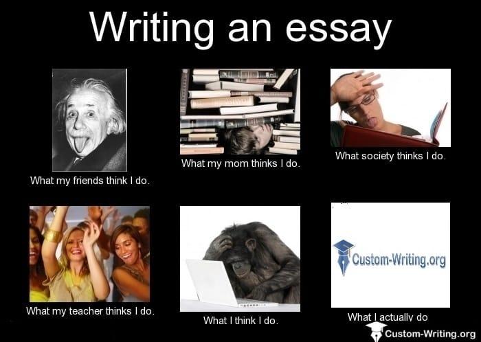 peer editing checklist compare contrast essay