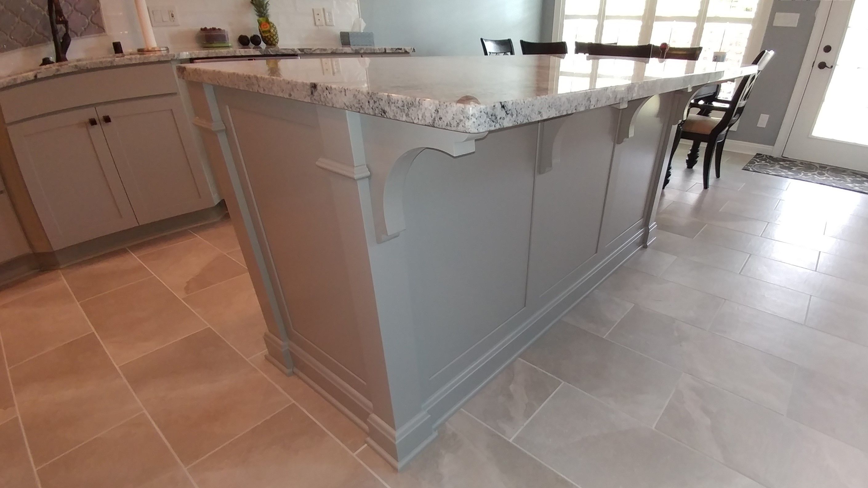 Countertops Louisville Ky Cabinet Refinishing Louisville And Southern Indiana Areas
