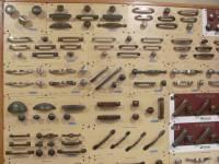 Plans to build Cabinet Making Hardware Supplies PDF Plans