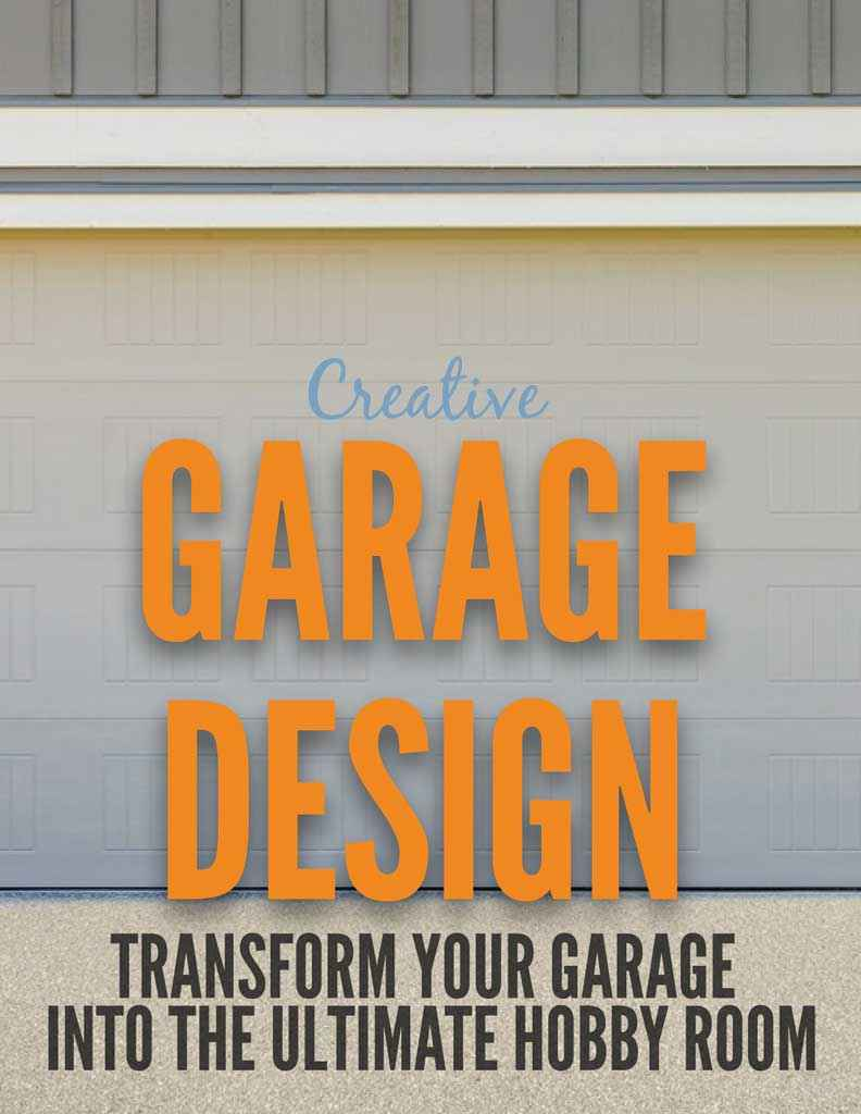 Garage Design Tips Creative Garage Design Offer Custom Closet And Garage