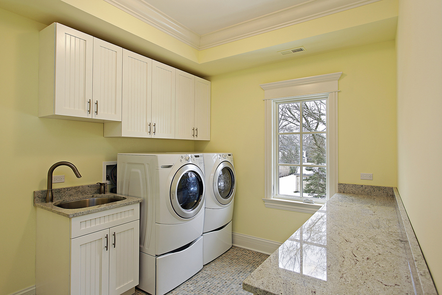 Kitchen Utility Room Ideas Las Vegas Laundry Solutions Custom Closet Systems Inc