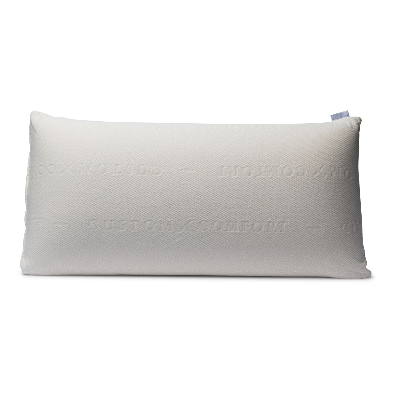 Latex Pillow Molded Latex Pillow