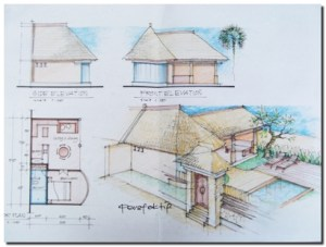 Bahay Na Bato Home Plan Joy Studio Design Gallery Best Design