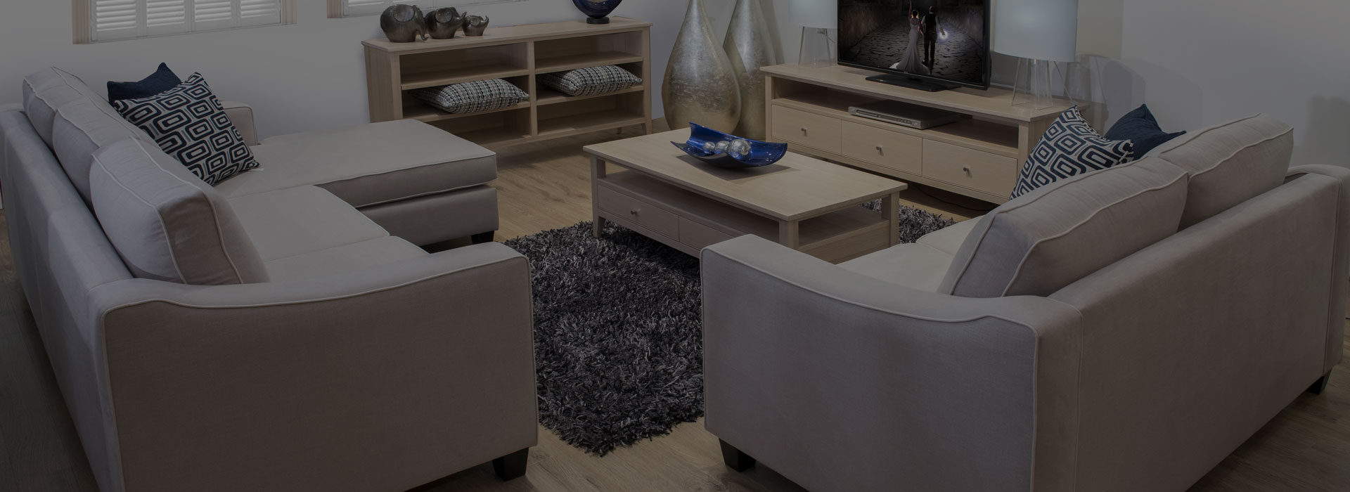 Australian Made Sofas Australian Made Sofas Lounges Sydney Custom Designs Furniture