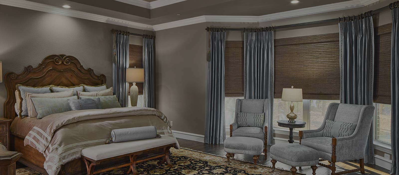 Custom Draperies Dallas Custom Drapes Custom Drapery Designs Dallas Ft Worth Texas