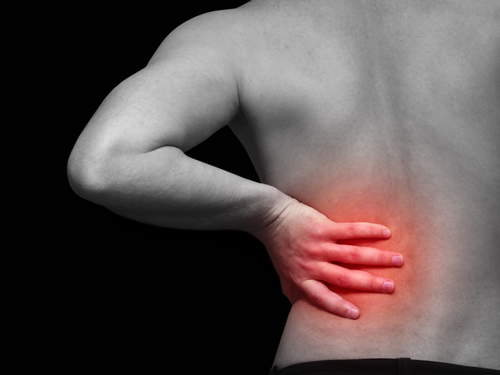 How Chiropractic Helps Relieve Pain From Facet Syndrome