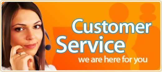ATT Helpline - Customer Service