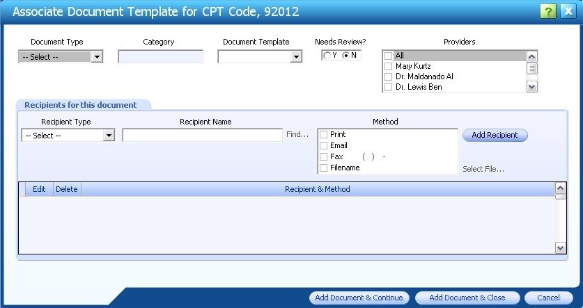 software user manual template - product manual template