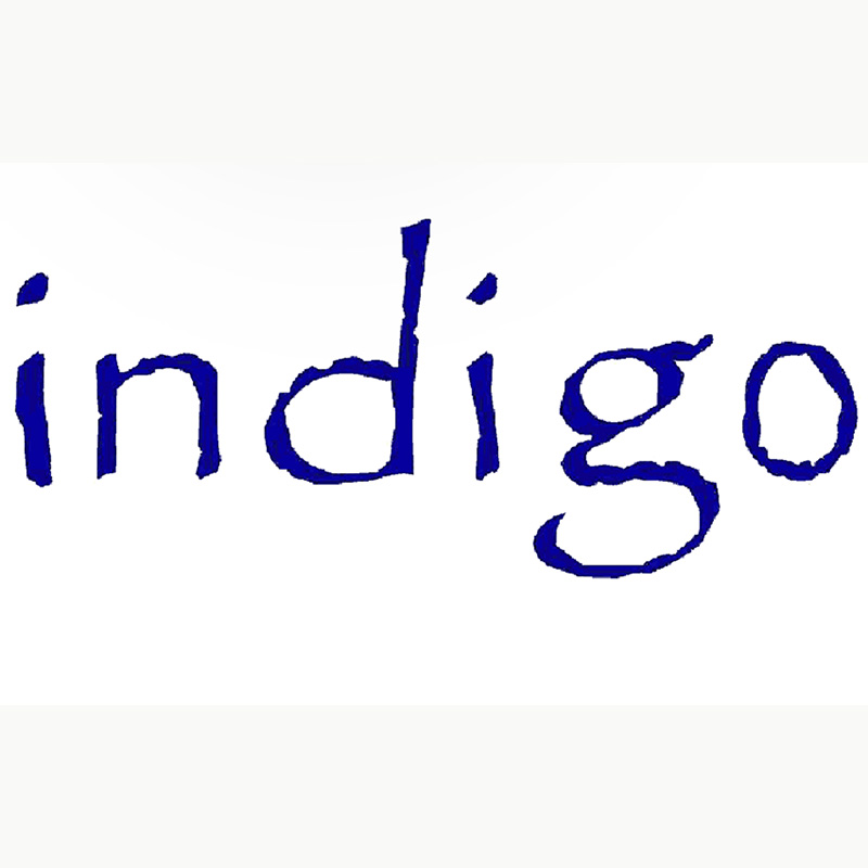 Indigo Antiques - Oriental Furniture Collections from Asia - refund policy