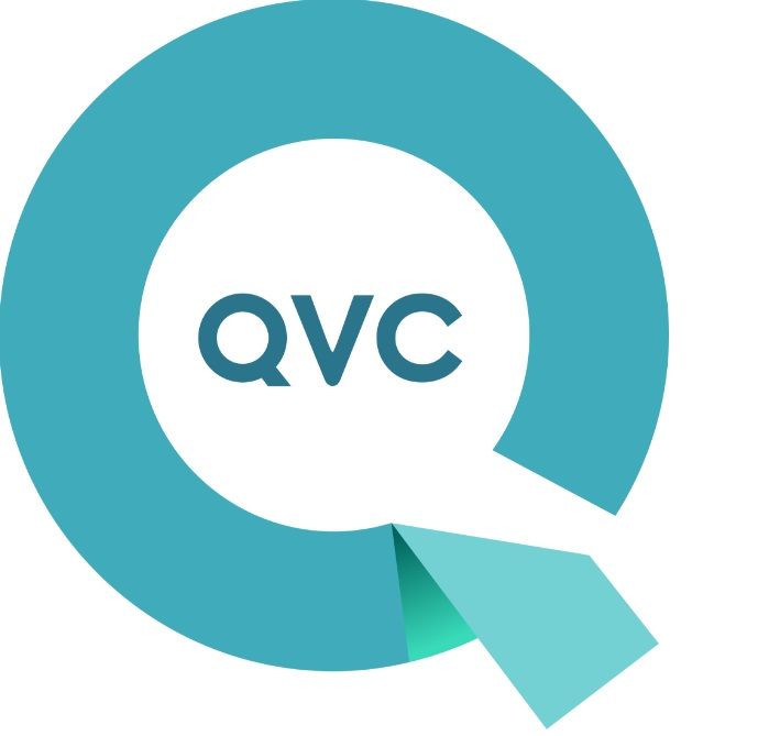 QVC Customer Service Contact Phone Number, Helpline 0800 514 131
