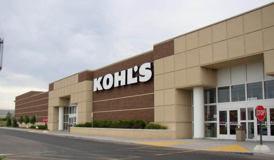 kohlssurveyperiscopeiq - Kohls Customer Service SurveyCustomer