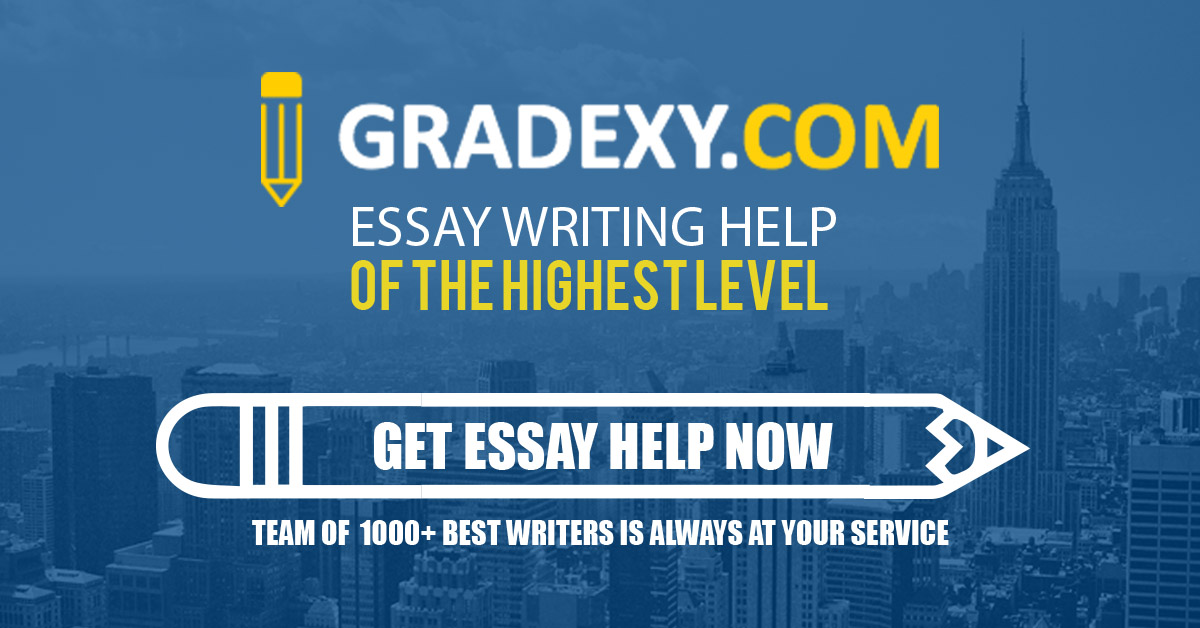 Help Write Essay For Me - Alliance Registrar-ARISAlliance Registrar-ARIS