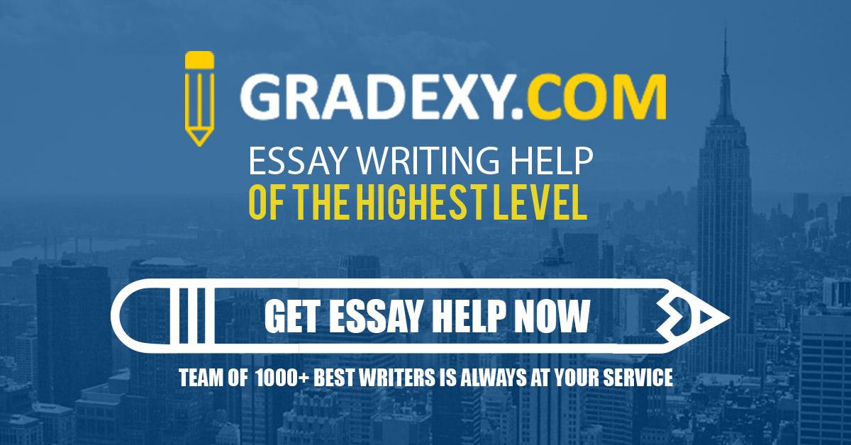 Help Write Essay For Me - Alliance Registrar-ARISAlliance Registrar-ARIS - write the essay for me