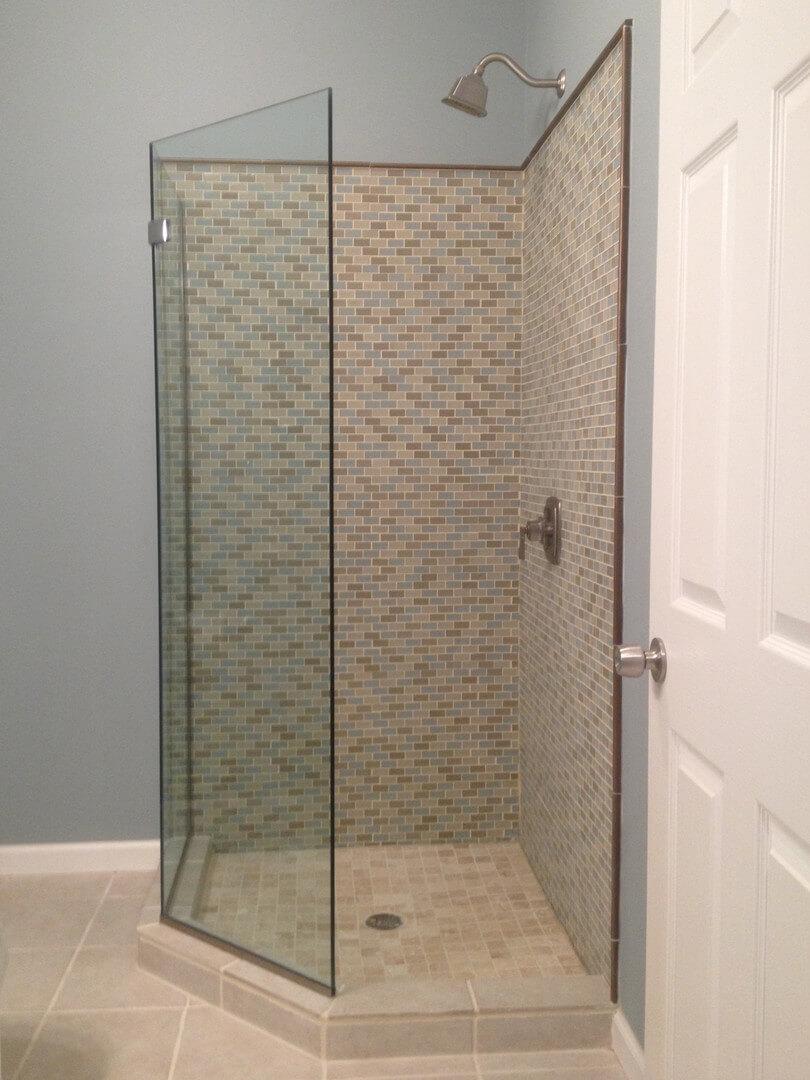 Fullsize Of Neo Angle Shower