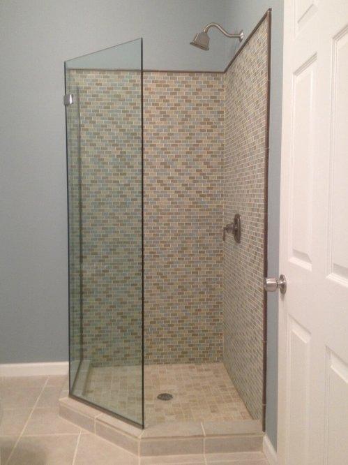 Medium Of Neo Angle Shower