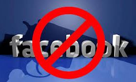 Facebook clamps down on Gun Buy Sell Trade Groups – Join new place