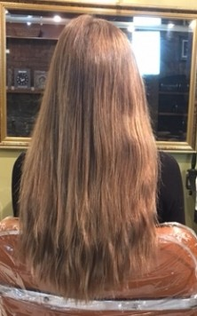 best hair extensions nyc, new york hair extensions