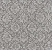patterned rugs - 28 images - large swedish patterned rug ...