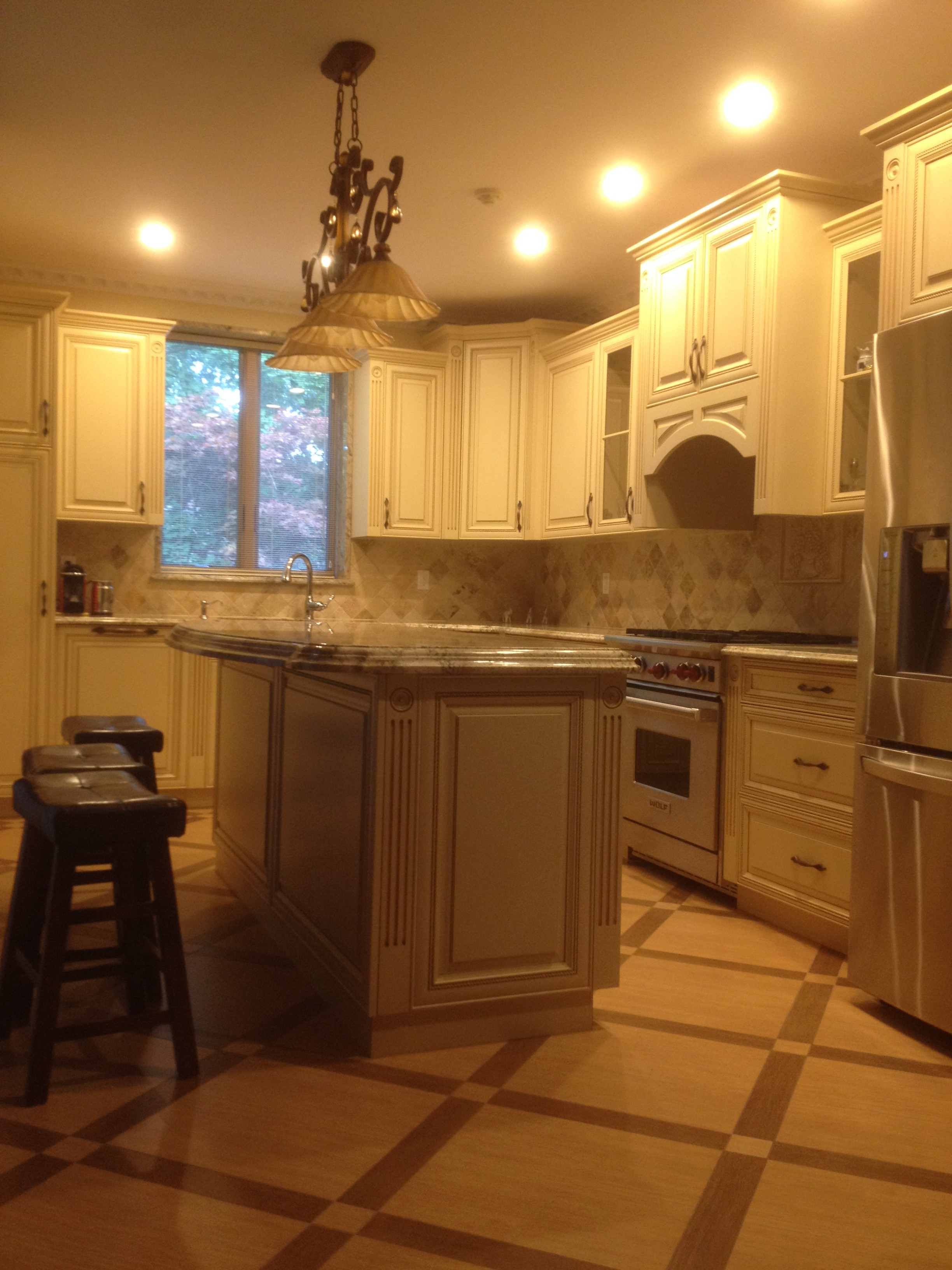 Kitchen Cabinet Refinishing Brooklyn Custom Kitchen Cabinets Brooklyn Ny Kitchen Cabinet