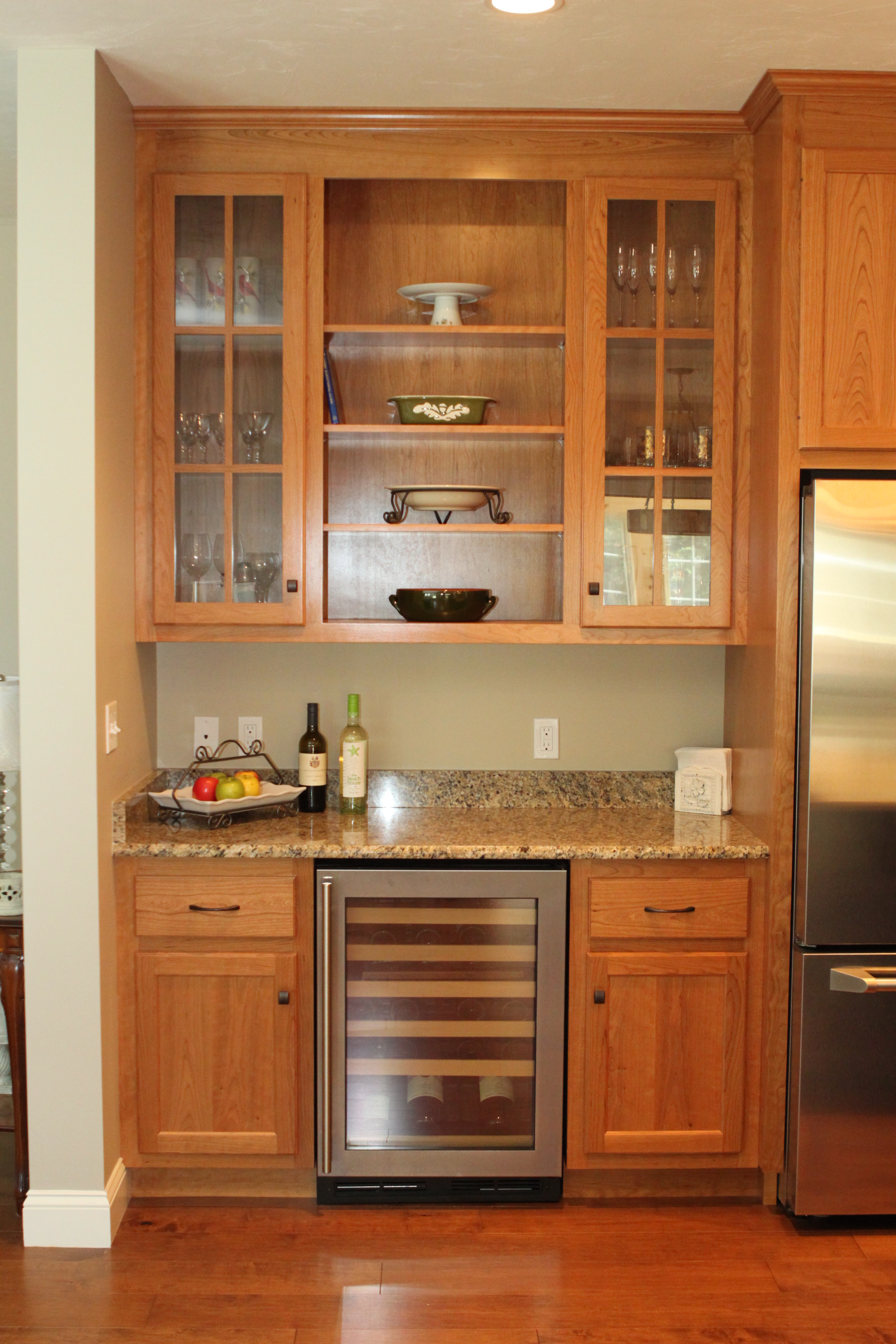 Custom Kitchen Cabinets Massachusetts Kitchen Accessories Custom Kitchens