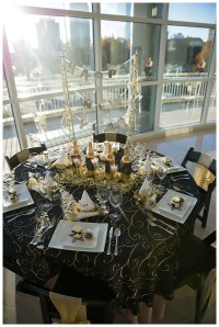 New Year S Eve Table Decorations Images