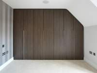 Built in Wardrobes | Custom Fitted Wardrobes Dublin
