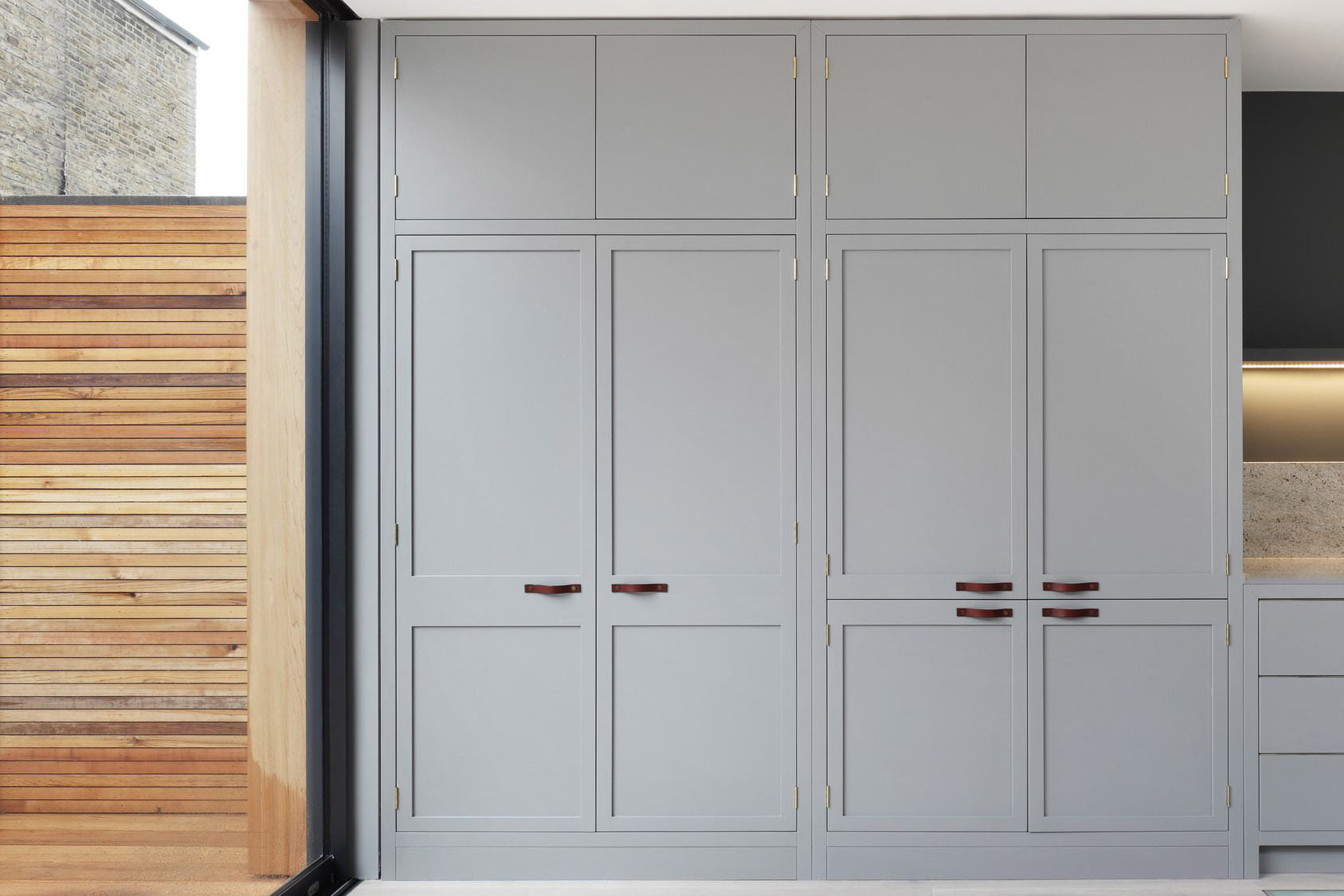 Build In Wardrobe Built In Wardrobes Fitted Wardrobes Dublin Custommade