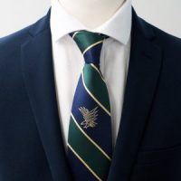 Corporate Neckties - Custom Ties with Logo - Custom Made ...