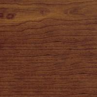 Teak Boat Flooring, Holly Floors for Boats From Custom ...